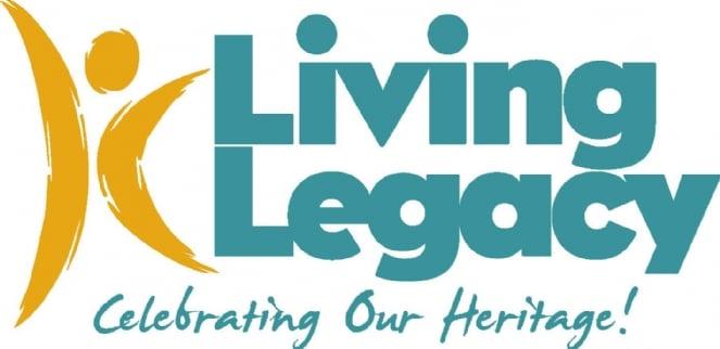 Legacy_Logo_PMS_1.jpg